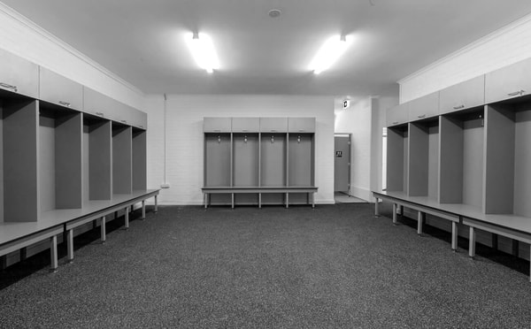 burleighbears_locker